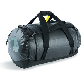 Tatonka Barrel Borsone L, nero